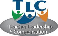 IDOE_TLC logo