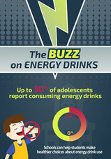 Buzz on Energy Drink image