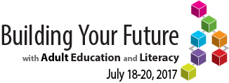 Adult Literacy Conference