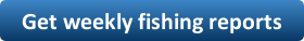 Link to sign up for the weekly fishing report.