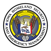 Iowa Homeland Security and Emergency Management