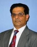 Pradeep Kotamraju