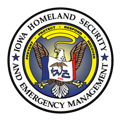 Iowa Homeland Security And Emergency Management Home