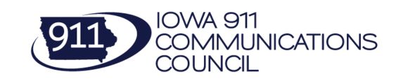911 Iowa Communications Council