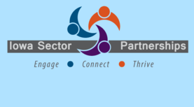 Sector partnership