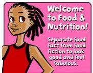 Bam Nutrition Image