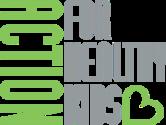 AFHK logo