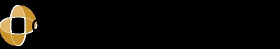 OSLTCO logo