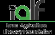 iowa ag literacy foundation