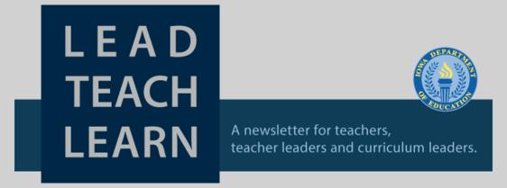 lead tech learn
