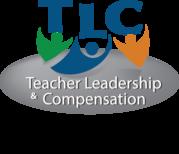 TLC Success Story Logo