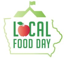 local food day
