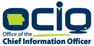OCIO Logo