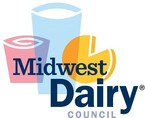 Midwest Dairy Council logo