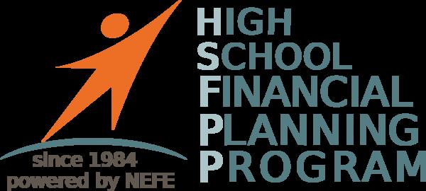 Logo for HSFPP