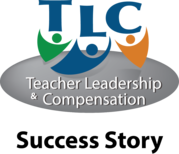 TLC Success Story Logo