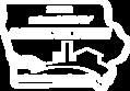 IDALS logo reverse