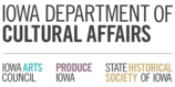 Iowa Department of Cultural Affairs