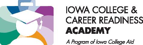 Iowa CCR Academy