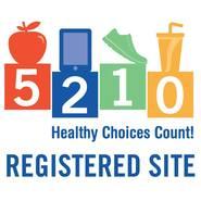 5210 Registered Site