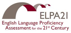 ELPA21 logo