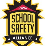 School Safety Alliance logo