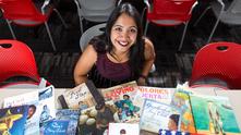 Noreen Naseem Rodriguez