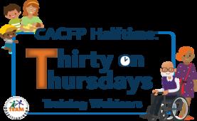 CACFp webinar art