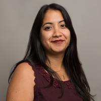 Noreen Rodriguez