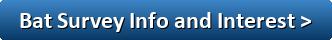 Button Link to Bat Survey Webpage
