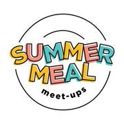 summer meal meet ups