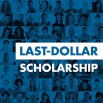 Last Dollar Scholarship