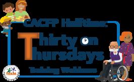 Thirty on Thursdays