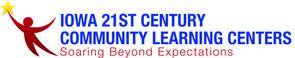 21st Century Grants logo