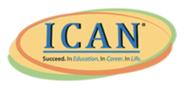 Iowa College Access Network