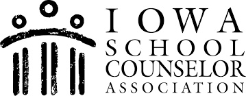 Iowa School Counselor Association