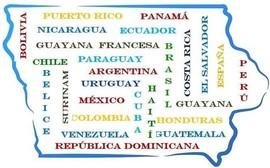 LatinIowan