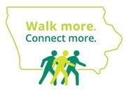 Healthiest state walk