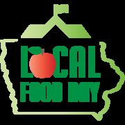 Iowa Local Food Day