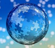 Puzzleglobe