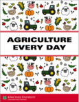 Ag Every Day resource
