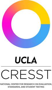 CRESST Logo