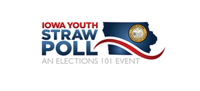 Elections 101.org logo