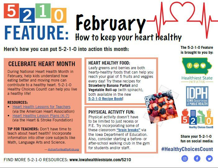 Feb HSI feature