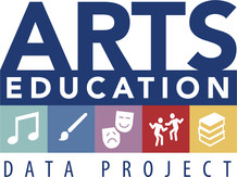Arts education logo