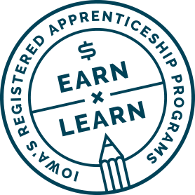 earn and learn