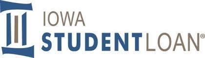 Iowa Student Loan Logo