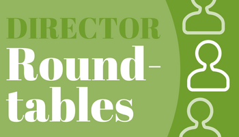 Director Roundtable Logo