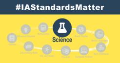 IAStandardsMatter