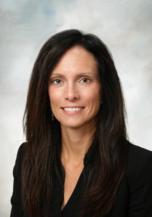 Director Ann Lebo, Iowa Department of Education